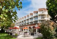 etablissement-hotel-mercure-4etoiles