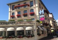 location-salle-conference-savoie-grand-hotel-parc