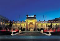location-salle-reunion-savoie-casino