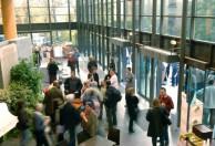 centre-congres-aix4617_creditOTAIXLESBAINS_G_Lansard