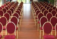 location-salle-conference-savoie-poker-bowl-en-tete