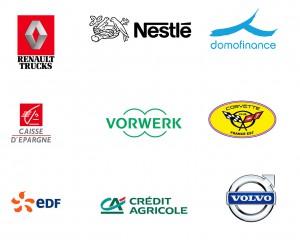 montage-logo-partenaires
