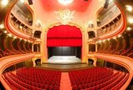 organisation-seminaire-savoie-theatre-casino-1