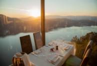 salle-restaurant-chambotte