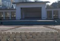 theatre_verdure-en-tete