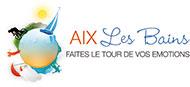 logo_Aix_Faitesletour