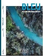Magazine Bleu
