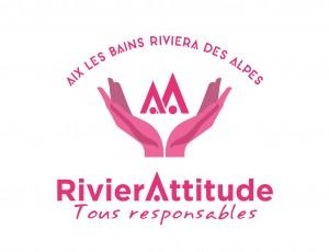 Label RivierAttitude