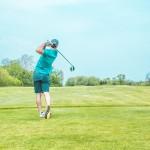 incentive golf