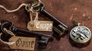 escape game originaux